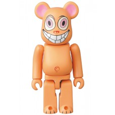 Bearbrick 100% Series 34 - (Animal) Ren
