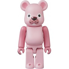 Bearbrick 100% Series 35 - (Cute) Pokopang Pokota