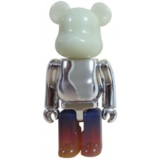 Bearbrick 100% Series 37 - (Secret) GEO