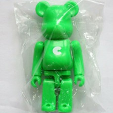 Bearbrick 100% Series 38 - (Basic) Basic C