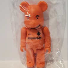 Bearbrick 100% Series 39 - (Secret) Readymade X