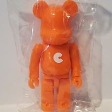 Bearbrick 100% Series 39 - (Basic) Basic C