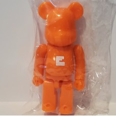 Bearbrick 100% Series 39 - (Basic) Basic E
