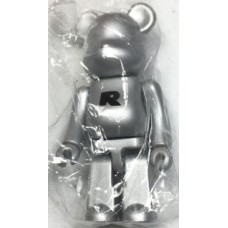 Bearbrick 100% Series 34 - (Basic) Basic R