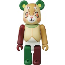 Bearbrick 100% Series 35 - (Animal) Hikari Bambi Kuma