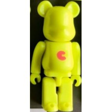 Bearbrick 100% Series 36 - (Basic) Basic C