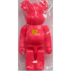 Bearbrick 100% Series 37 - (Basic) Basic R