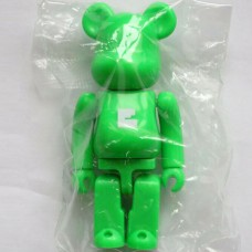 Bearbrick 100% Series 38 - (Basic) Basic E