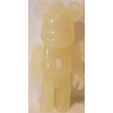 Bearbrick 100% Series 40 - (Basic) Basic I