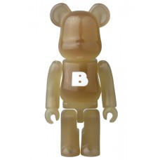 Bearbrick 100% Series 40 - (Basic) Basic B